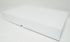 Visi-Grip V.9 Pure White transit pack: For MacBooks, Laptops & Tablets
