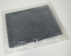 Bubble Bags size Medium for iPad, Android, Windows Tablet etc