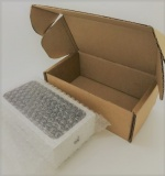 Mobile Phone OEM Box Mailer Set