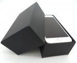 Pakthat iBox for iPhone Category
