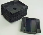 Pakthat Insert Trays for Mobile Phone Boxes Category