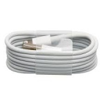 Apple Lightning Data Cable